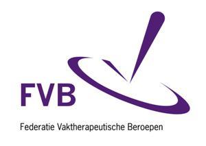 FVB_logo